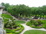 Viscaya Gardens