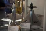 VTOL Prototypes