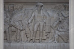 Washington Relief