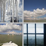 Water Cycle Photographs photographs