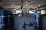 Water Exchange Equipment