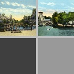 Water Parks photographs