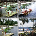 Water Skiing photographs