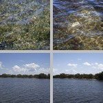 Water photographs