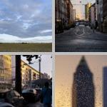 Weather photographs