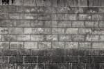 Weathered Bricks