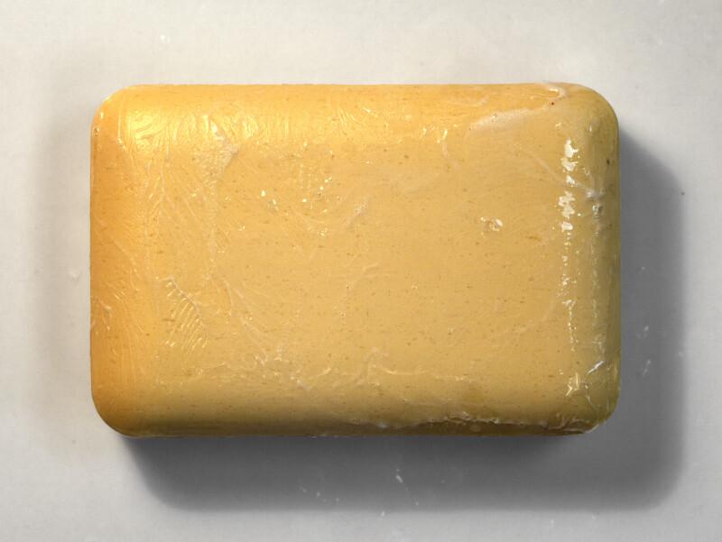 Wet Bar of Soap