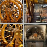 Wheel photographs