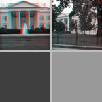 White House photographs