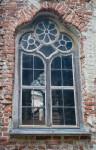 Window on Magdalenenklause