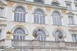 Windows at Nymphenburg