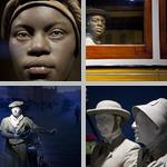Women photographs