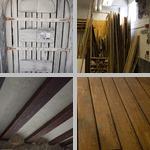 Wood photographs