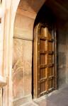 Wooden Door, Jehangiri Mahal