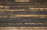 Wooden Slat Texture