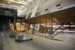 WW1 Caudron G.4