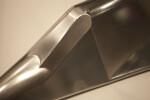 X-20 Dyna Soar Detail