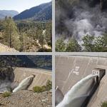 Yosemite National Park photographs