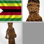 Zimbabwe, Republic of photographs