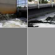 Sewage and Water Treatment