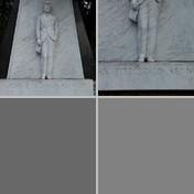 Sculpture Subject Matter