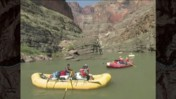Intro to Colorado River Trips