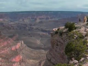 3) Review - Hiking Grand Canyon Video