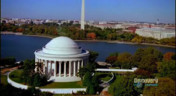 The Greater Washington, DC National Parks: For the People