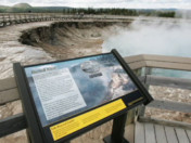 Have it Your Way, Tools for Exploring Yellowstone