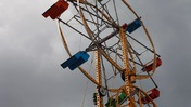 """The """"Skywheel"""""""