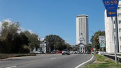 Florida Capitol Building