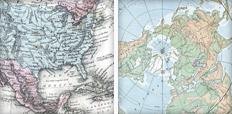 Maps ETC banner