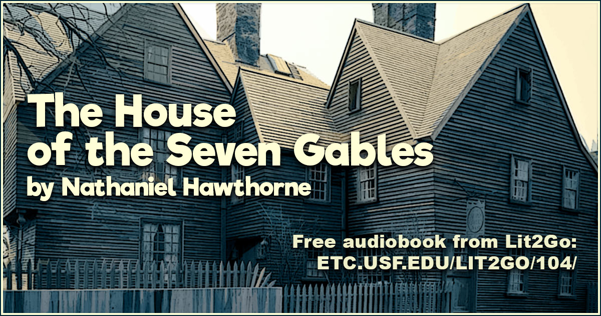 Chapter i the old pyncheon the house of the seven gables chapter i the old pyncheon the house of the seven gables nathaniel hawthorne lit2go etc fandeluxe Gallery