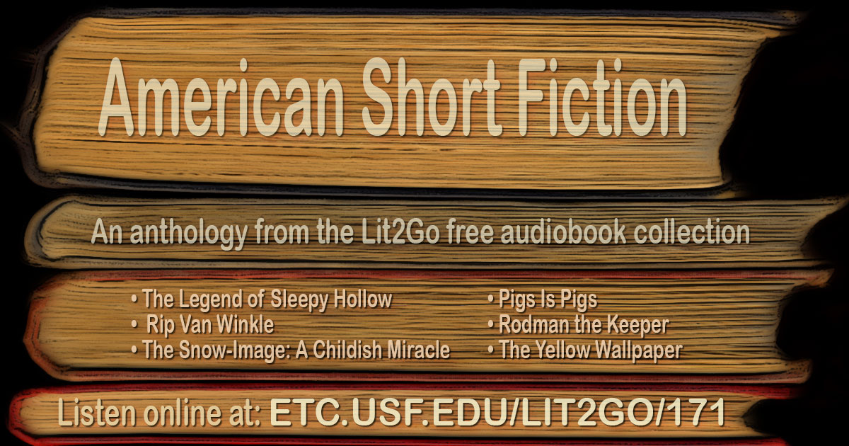 The Yellow Wallpaper American Short Fiction Charlotte
