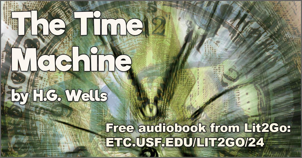 A journey through time book hg tannhaus