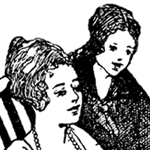 Ann and Jane Taylor