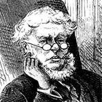 Richard Henry Wilde