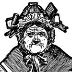 Mary Everest Boole