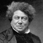 Alexandre Dumas, pére