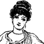 Frances Margaret Fox