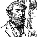 Nikolaus von Fuss