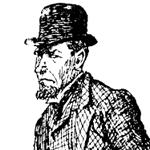 Wilbur F. Gordy