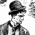 Karl H. Grismer
