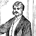 Francis Barton Gummere