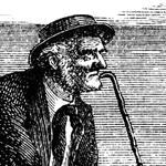 George William Joseph Stock, M.A.