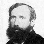 Isaac Todhunter