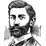 Dr. C.W. Saleeby