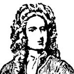 A. H. Wratislaw, M.A.