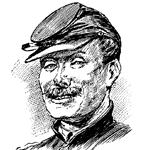 Arthur Scott Bailey