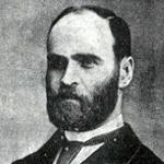 Alexander MacFarlane
